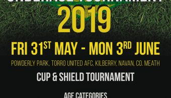 2019 Underage Tournament-01