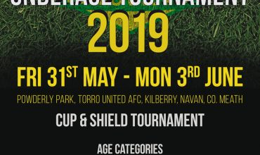 2019 Underage Tournament-01