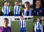 7 ETP Players