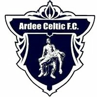 Ardee Celtic