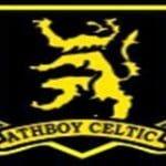 Athboy Celtic FC