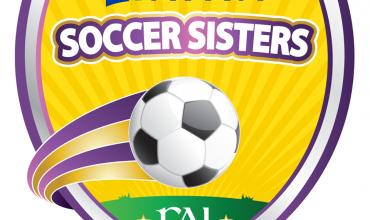 Aviva Soccer Sisters