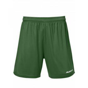 Bohermeen Celtic Shorts