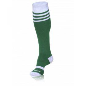 Bohermeen Celtic Socks