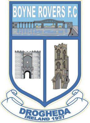 Boyne Rovers FC