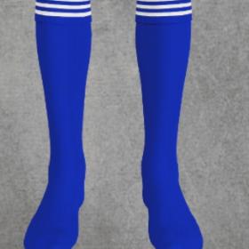 Boyne Rovers Socks