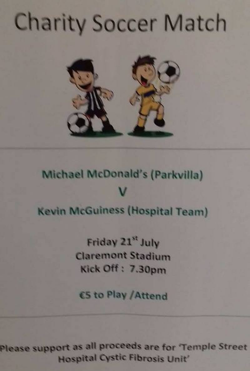 Charity-Soccer-Match-PVFC