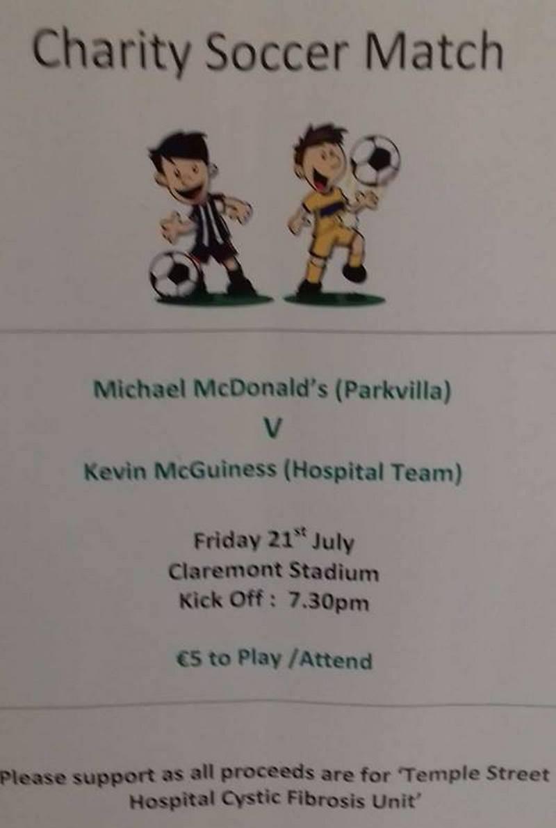 Charity-Soccer-Match-PVFC