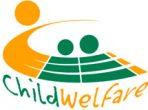 ChildWelfare