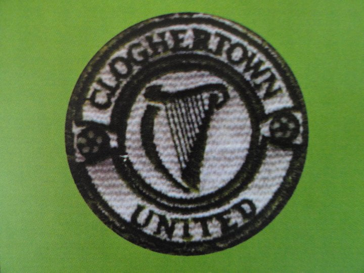Cloghertown united