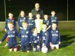Coaching League 9th Jan 2015 5