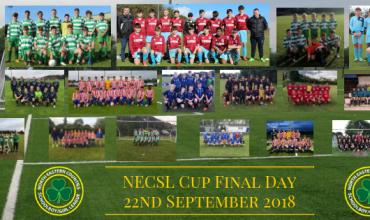 Cup Finals 2018 (1)