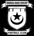 Drogheda Marsh Crescent