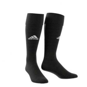 DYFC Socks