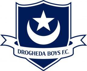 Drogheda_Boys_FC