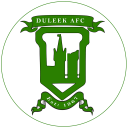 Duleek AFC