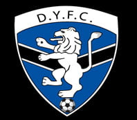 Dunshaulghlin youths FC