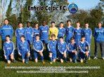 Enfield Celtic