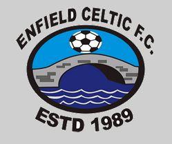 Enfield Celtic FC
