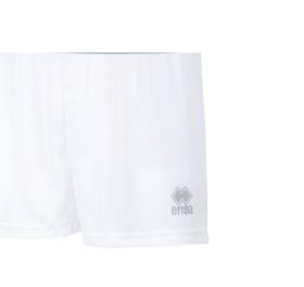 Enfield Shorts