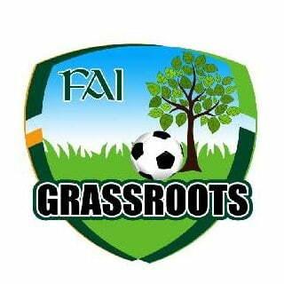 FAI Grassrooots