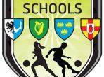 FAI Schools