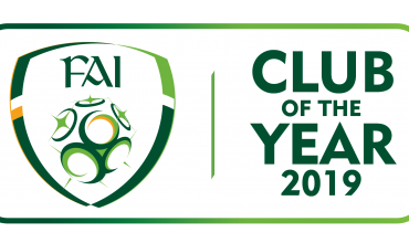 FAI_Club_of_the_Year_logo-01 PNG
