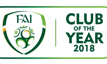 FAI_Club_of_the_Year_logo-2018