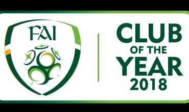 FAI_Club_of_the_Year_logo-2018