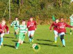 Fixtures  October 24, 2015 104218
