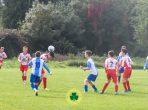 Fixtures  September 19, 2015 124955