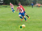 Fixtures  September 19, 2015 133804