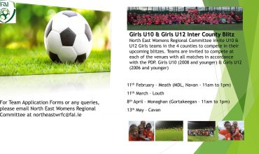 Girls Blitz