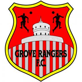 Grove Rangers FC