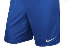 JFC Shorts