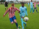 JFC V Villa February 05, 2016 213157