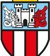 Johnstown FC
