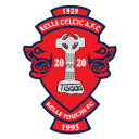 Kells Youths FC