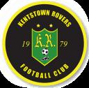 Kentstown Rovers