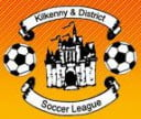 Kilkenny & District Soccer League