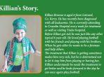 Killian Story
