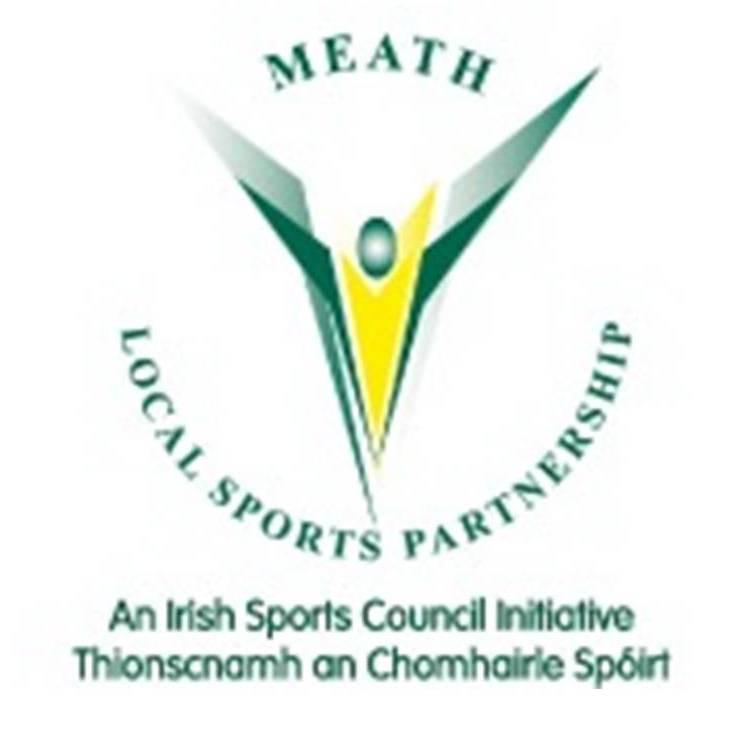 Meath Crime Prevention - Posts   Facebook
