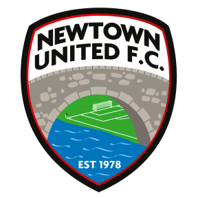 Newtown United FC