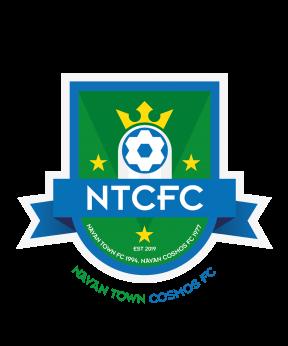 Navan Town Cosmos FC