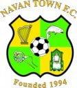 Navan Town FC