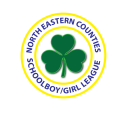 North Eastern Counties School boys girls League