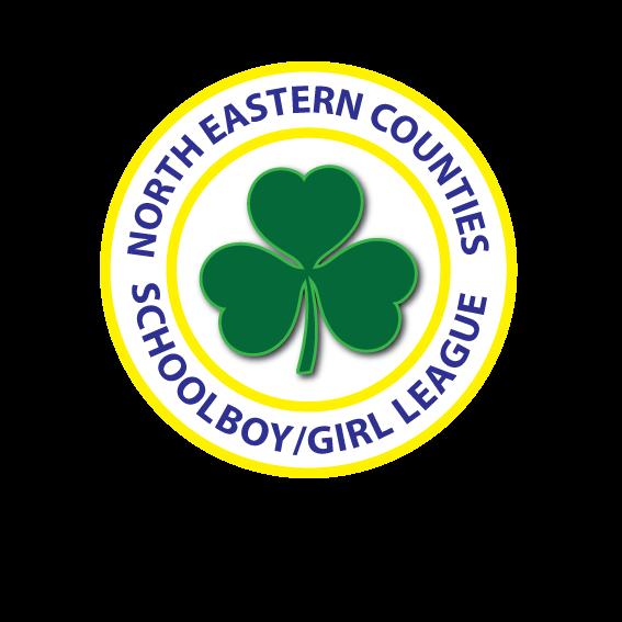 North Eastern Counties School boys girls League