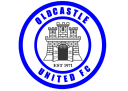 Oldcastle United FC