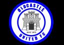 Oldcastle United FC