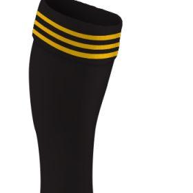 Parkceltic Sock